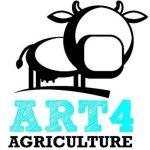Art4Ag logo