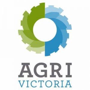 agrivic logo